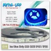 Ice Blue | PInk LED Strip SMD 2835 IP65 / IP20 Limited Edition - F19